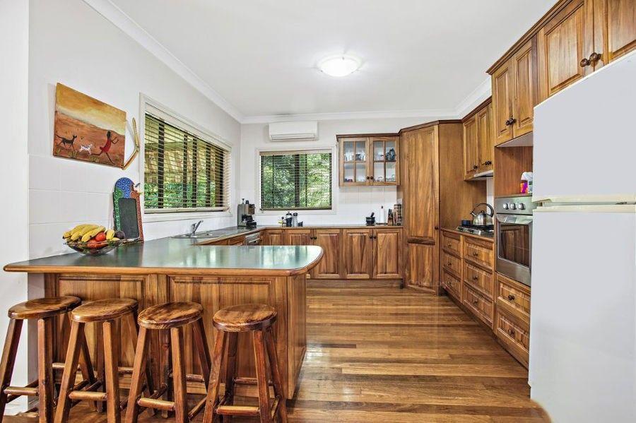 4 Coachmans Close, Korora NSW 2450, Image 2