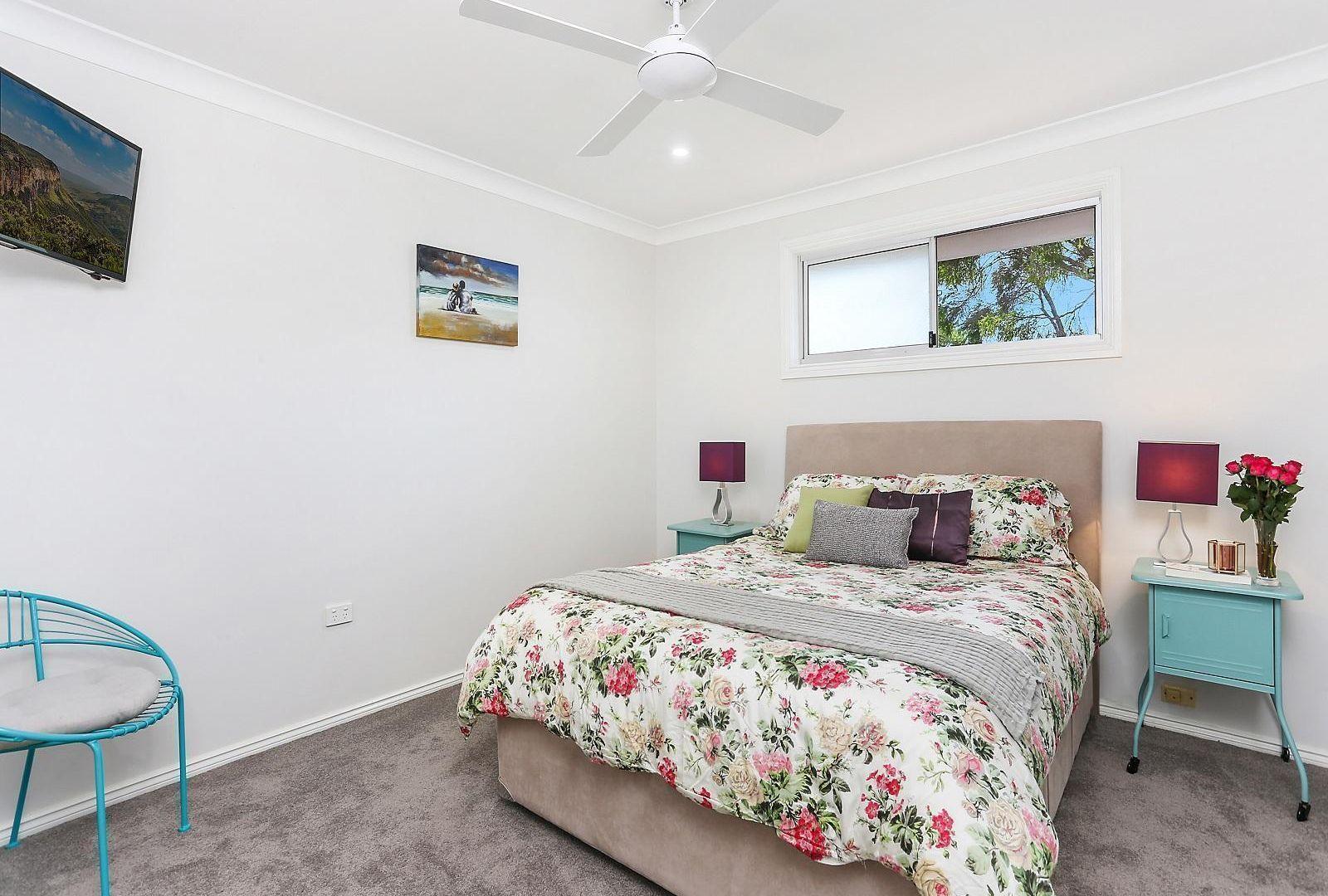 8/12 Wallumatta Road, Caringbah NSW 2229, Image 2