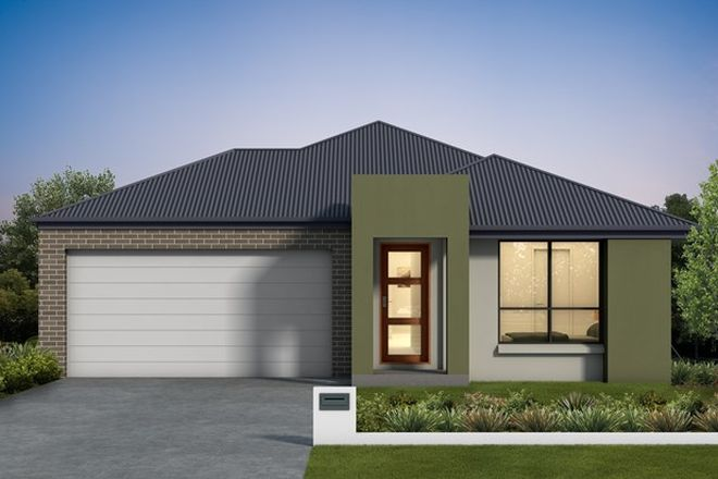 Picture of 1351 Camden Valley Way, LEPPINGTON NSW 2179