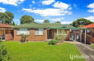 Picture of 40 Gerald Crescent, Doonside NSW 2767