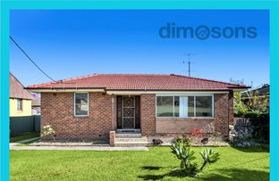 52 Burke Way, Berkeley NSW 2506