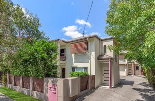 Picture of 2/309 Riding Road, Balmoral QLD 4171