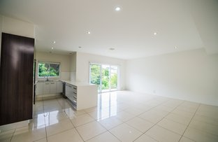 Picture of 21a Bland Street, Kiama NSW 2533