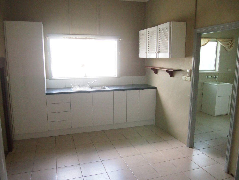 181 Mercury Street, Broken Hill NSW 2880, Image 1
