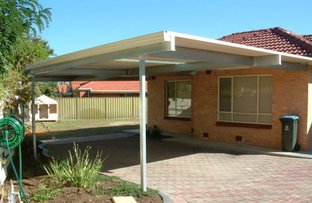 Picture of 30 Haig Street, Broadview SA 5083
