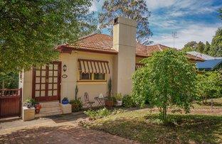 22 Lawson Street, Lawson NSW 2783