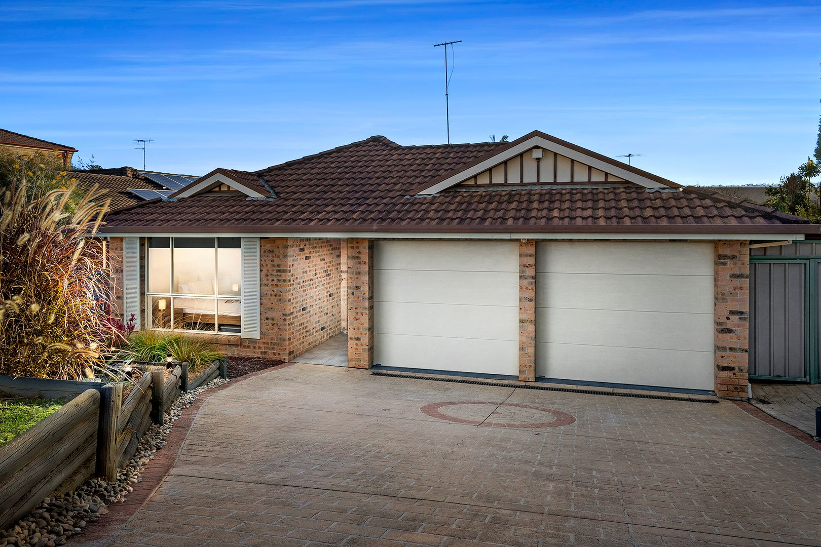 39 Luttrell Street, Glenmore Park NSW 2745, Image 0