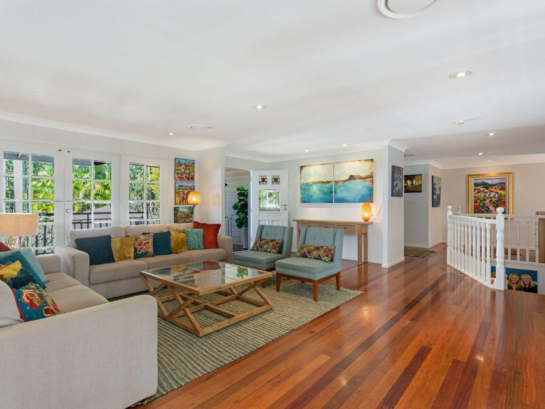 24 Handel Avenue, Worongary QLD 4213, Image 2
