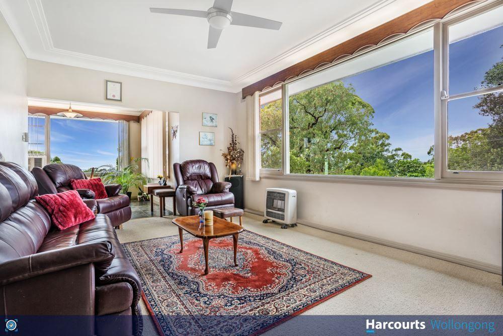 72 Murphys Avenue, Keiraville NSW 2500, Image 1