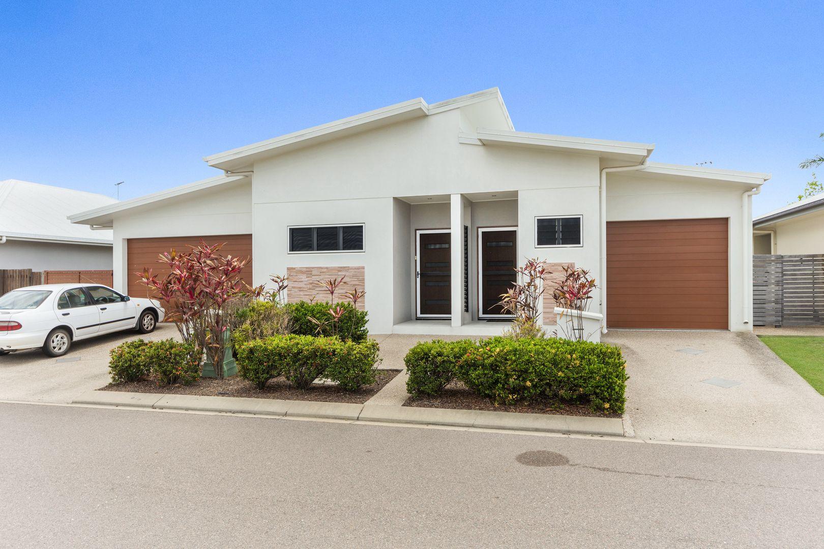 74B Jinja Court, Kirwan QLD 4817, Image 0