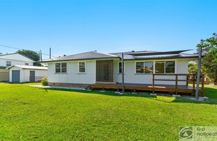 Picture of 18 Peter Street, East Lismore NSW 2480