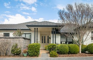 Picture of 5/5 Wills Place, Mittagong NSW 2575