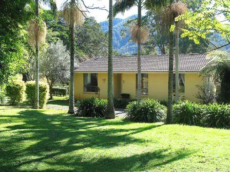 170 Crossmaglen  Road, Bonville NSW 2450, Image 1
