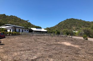 Picture of 8 Jaydn Court, Horseshoe Bay QLD 4819