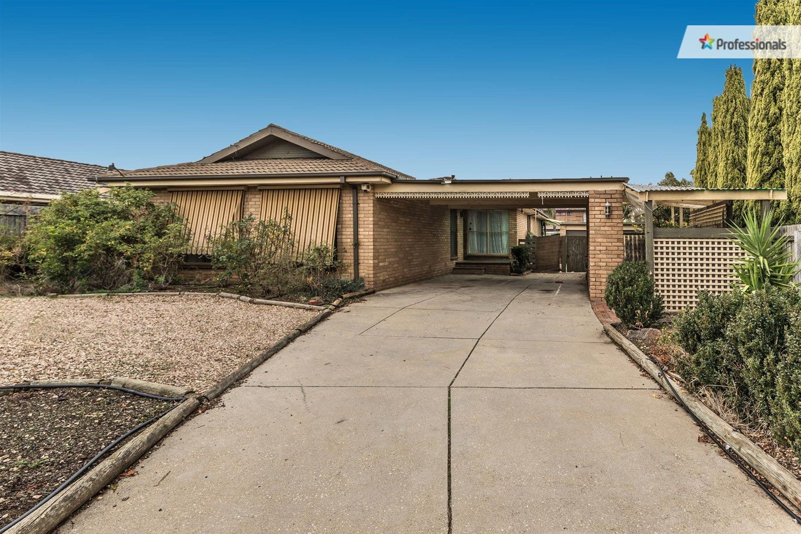 12 Emil Court, Melton VIC 3337, Image 0