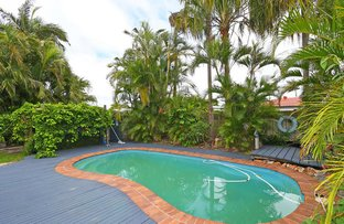 Picture of 168 Truro St, Torquay QLD 4655