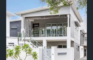 Picture of 236 Riding Road, Balmoral QLD 4171