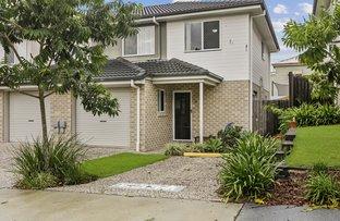 Picture of 14/21 Michael Street, Wynnum West QLD 4178