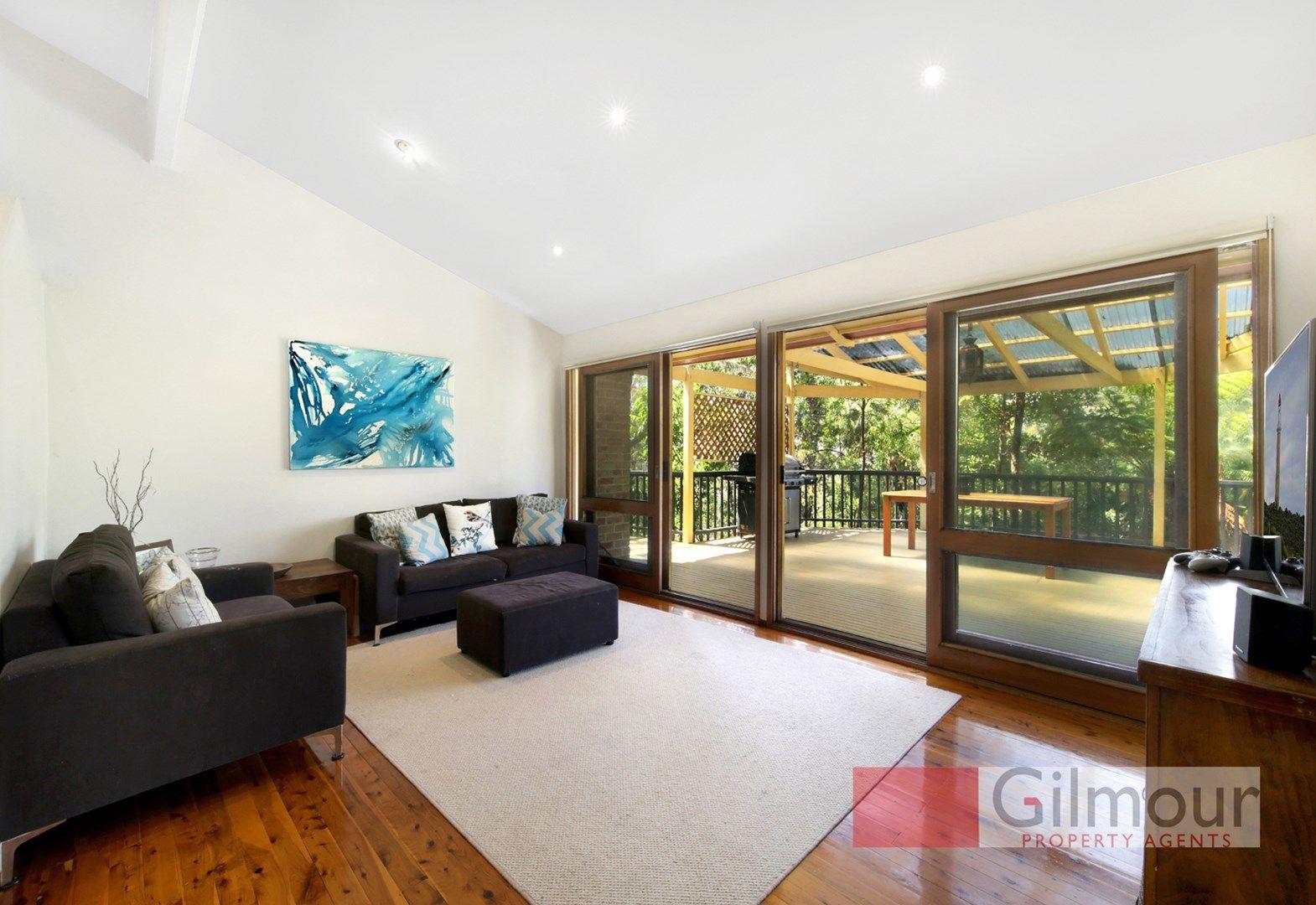 73 Church Street, Castle Hill NSW 2154, Image 2