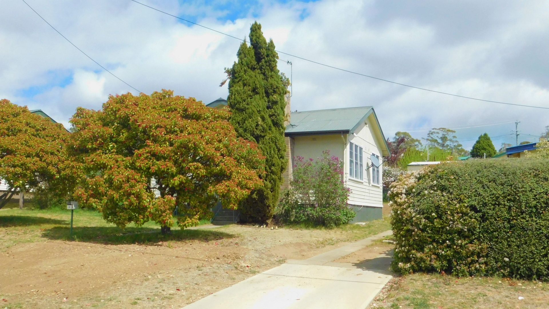 8 Boogen Place, Cooma NSW 2630, Image 2