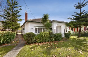 Picture of 1 Shiers Street, Alphington VIC 3078