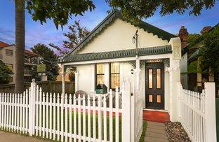 Picture of 47 Allen Street, Leichhardt NSW 2040