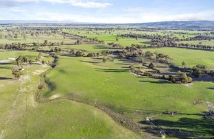 Picture of Heyfield Seaton Road, Seaton VIC 3858