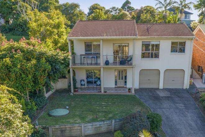 Picture of 52 Hillside Drive, URUNGA NSW 2455