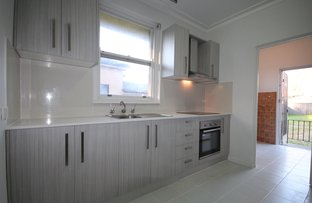 Picture of 22 Noble Avenue, Strathfield NSW 2135