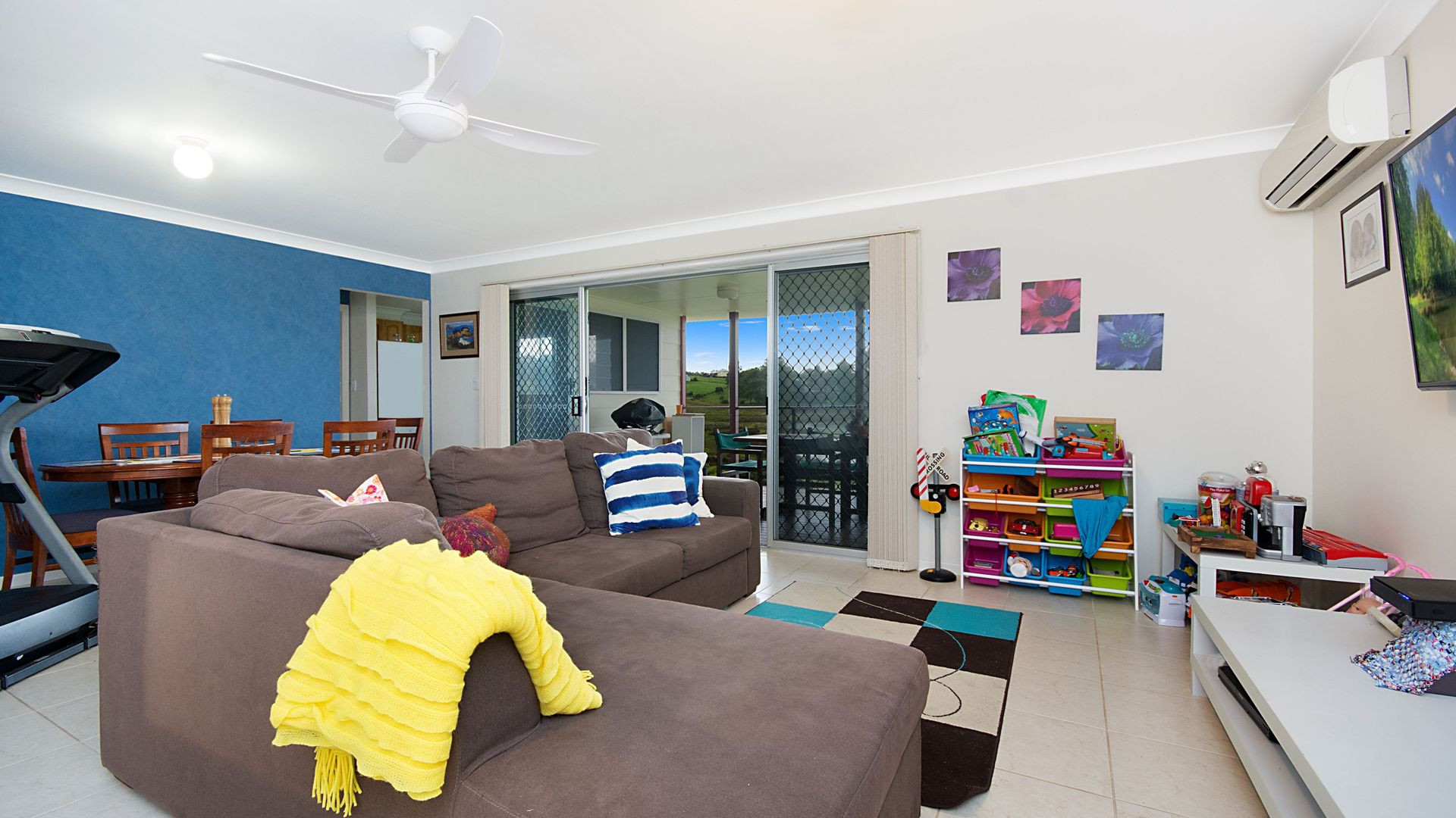 1 Manse Lane, Lawrence NSW 2460, Image 2