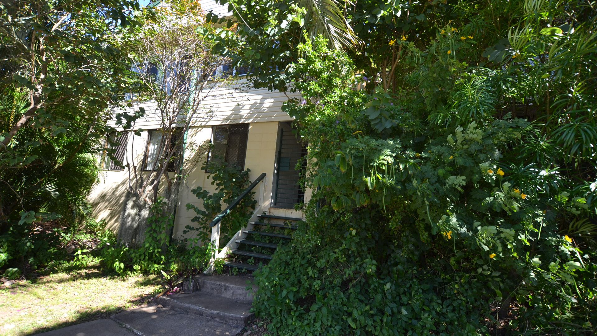 17 Whitman Street, Yeppoon QLD 4703, Image 2
