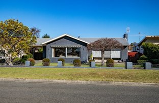 Picture of 65 Williams Pde, Bairnsdale VIC 3875