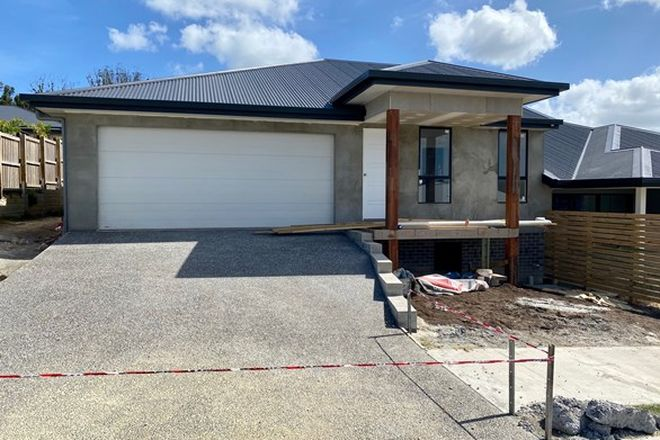 Picture of 10 Seminar Street, PORT MACQUARIE NSW 2444