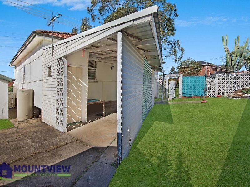 12 Mort Street, Blacktown NSW 2148, Image 1