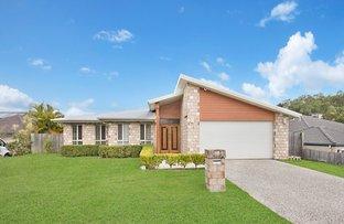 Picture of 4 Mockingbird Drive, Upper Coomera QLD 4209