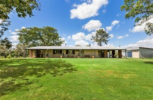 Picture of 153 Mockers Road, Fernvale QLD 4306