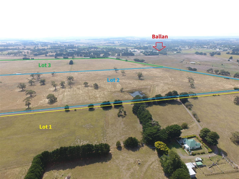 1 / 27 Shaws Road, Ballan VIC 3342, Image 2