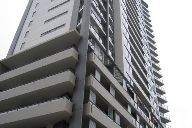 Picture of 1 Cambridge Lane, CHATSWOOD NSW 2067