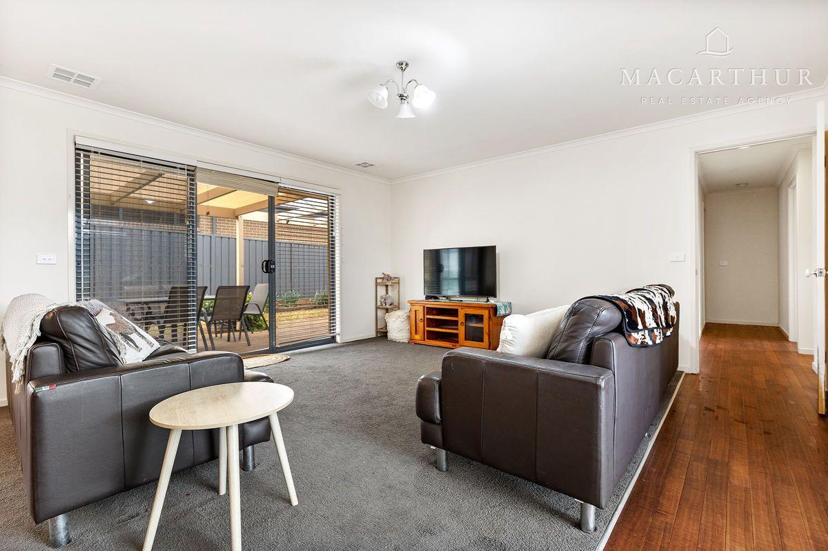 2a Galleon Place, Estella NSW 2650, Image 1