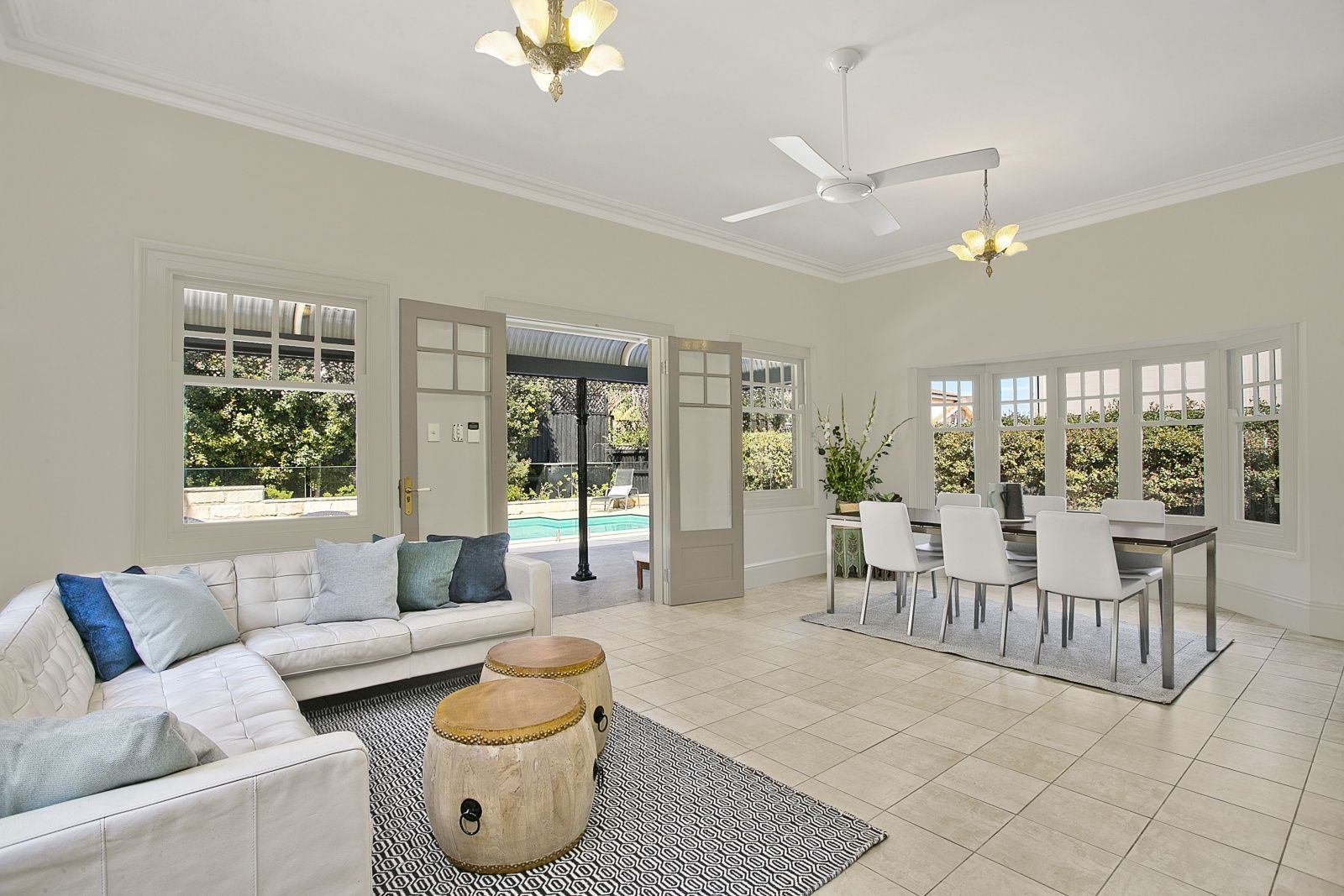 29 Wycombe Road, Neutral Bay NSW 2089, Image 1