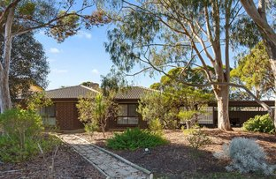 Picture of 35 Bellaview Road, Flagstaff Hill SA 5159