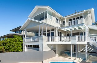 Picture of 85 Narrabeen Park Parade, Mona Vale NSW 2103