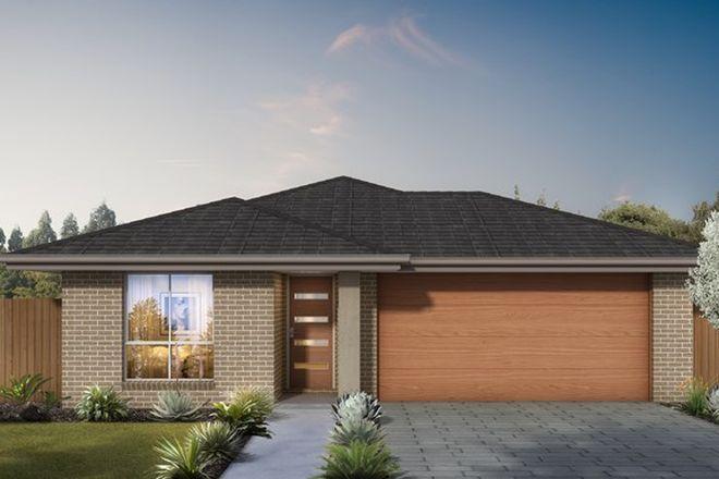 Picture of Lot 98 Highfield Street, BUNDAMBA QLD 4304