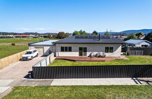 Picture of 86 Cotton Street, Latrobe TAS 7307