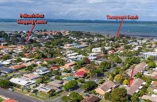 Picture of 10/205 Colburn Ave, Victoria Point QLD 4165