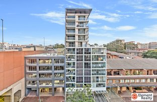 29/7 Aird Street, Parramatta NSW 2150
