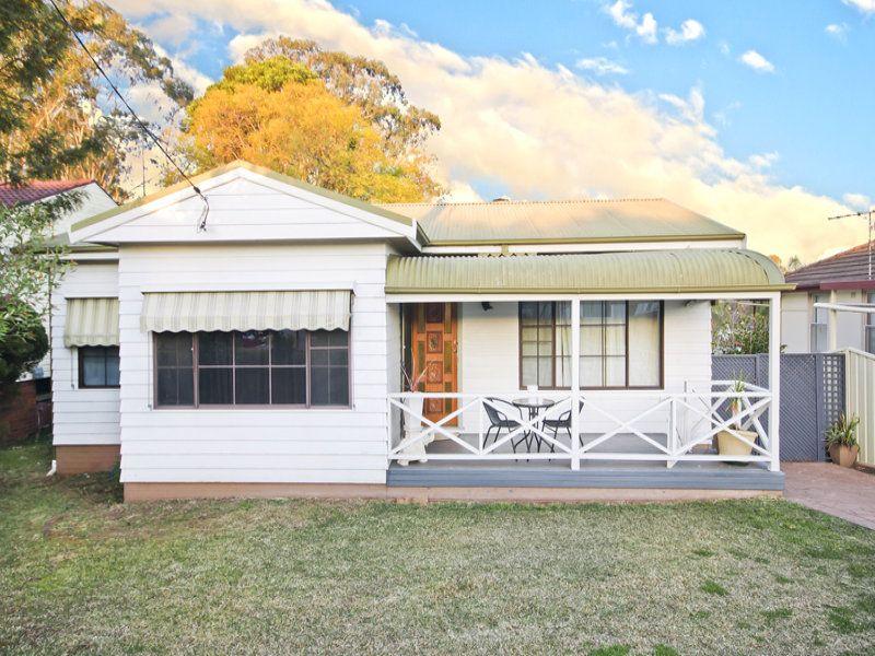 14 Schultz Street, St Marys NSW 2760, Image 0