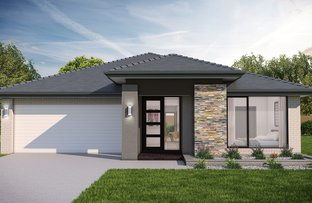 Picture of Lot 3046 Boden Crescent, Oran Park NSW 2570