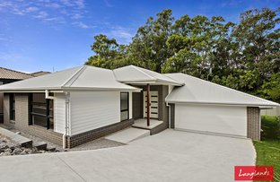 Picture of 39 Worland Dr, Boambee East NSW 2452