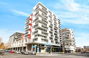Picture of 905/41 Crown, Wollongong NSW 2500